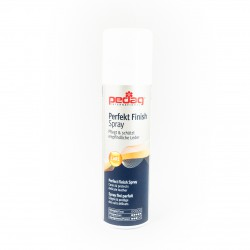 pedag PERFECT FINISH SPRAY