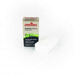 pedag SMOOTH LEATHER CLEANER
