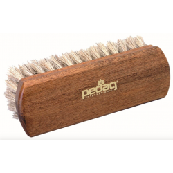 PEDAG Polishing Brush - světlý